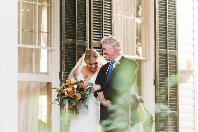 Allison + John-Boyce-Louisiana-Classic-Southern-Wedding_Gabby Chapin Photography_0488