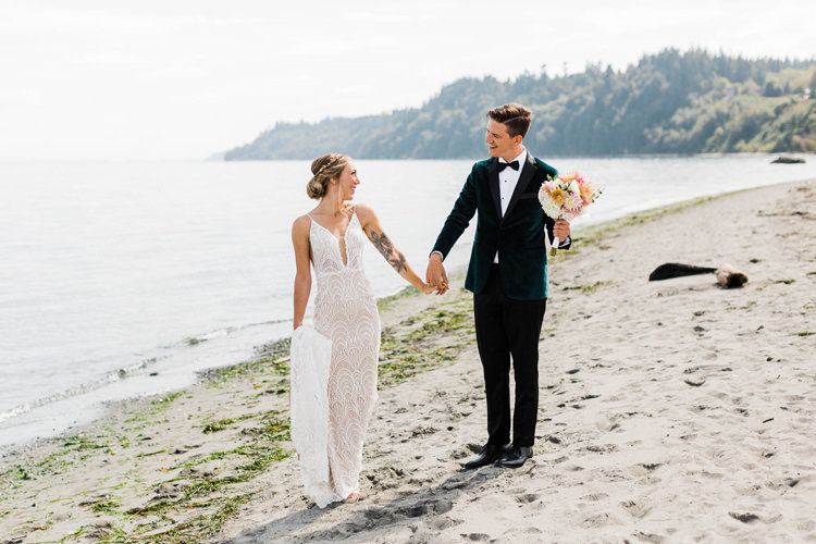 olympic-peninsula-elopement-seattle-wedding-photographer-amy-galbraith