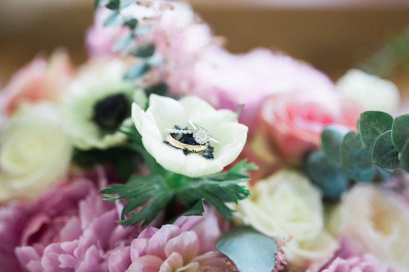 Adria Lea Photography Wedding at Rustic Grace Estate (41)