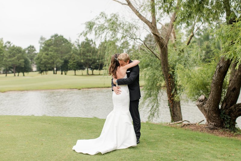 signature-at-west-neck-wedding-kelley-stinson-photography0028