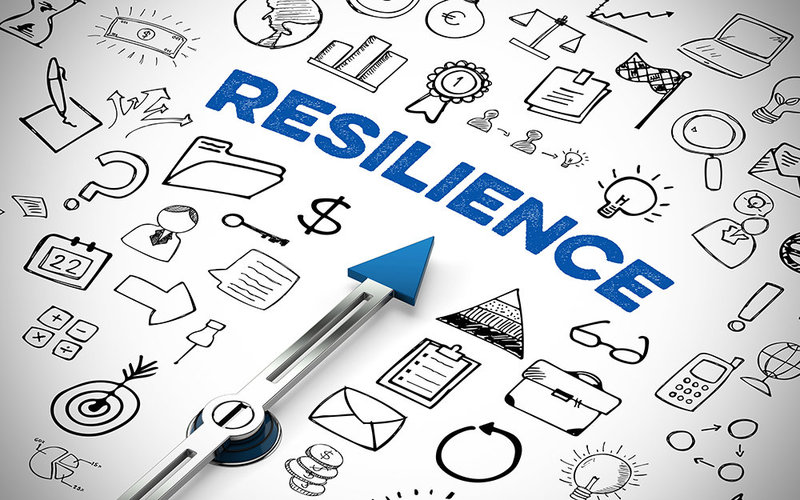 Resiliency Podcast websize