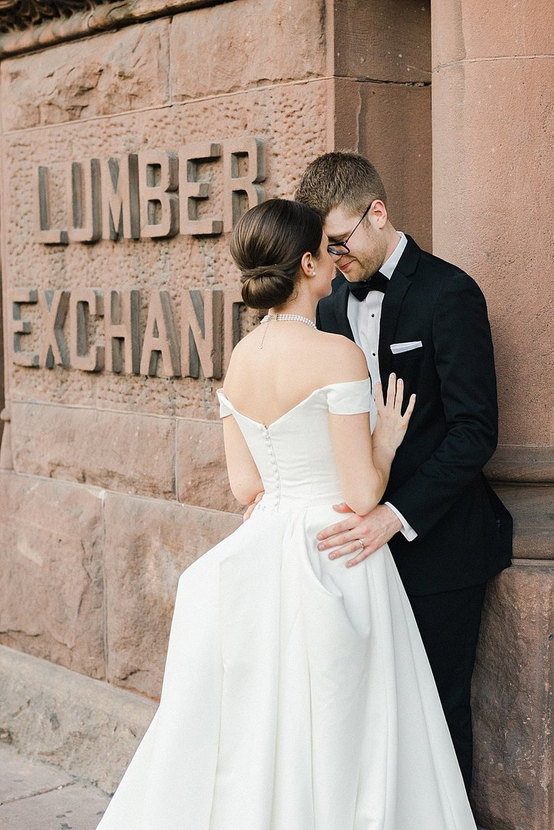 stephanietonywedding-lumber_exchange-733