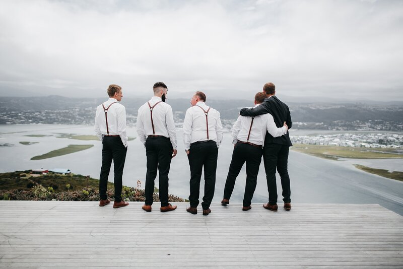 christa and kit, knysna wedding, alkira lodge wedding, cape town wedding photographer_0214