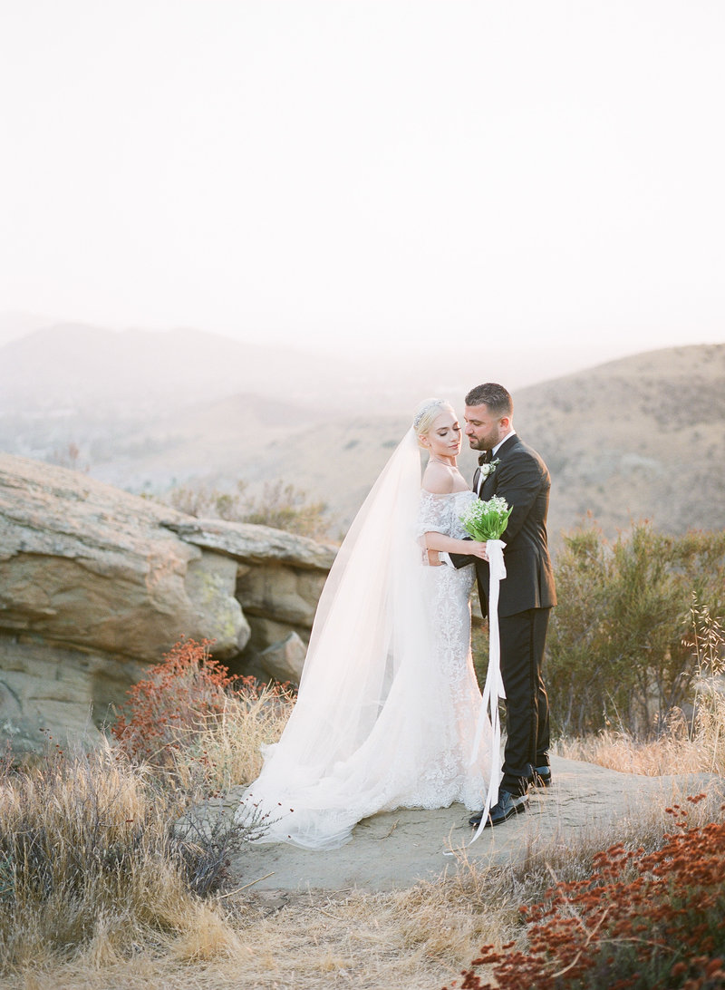 Humming-Bird-Nest-Ranch-Wedding-Lucas-Rossi169