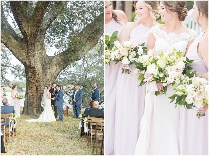 old-wide-awake-plantation-wedding-photos_0025