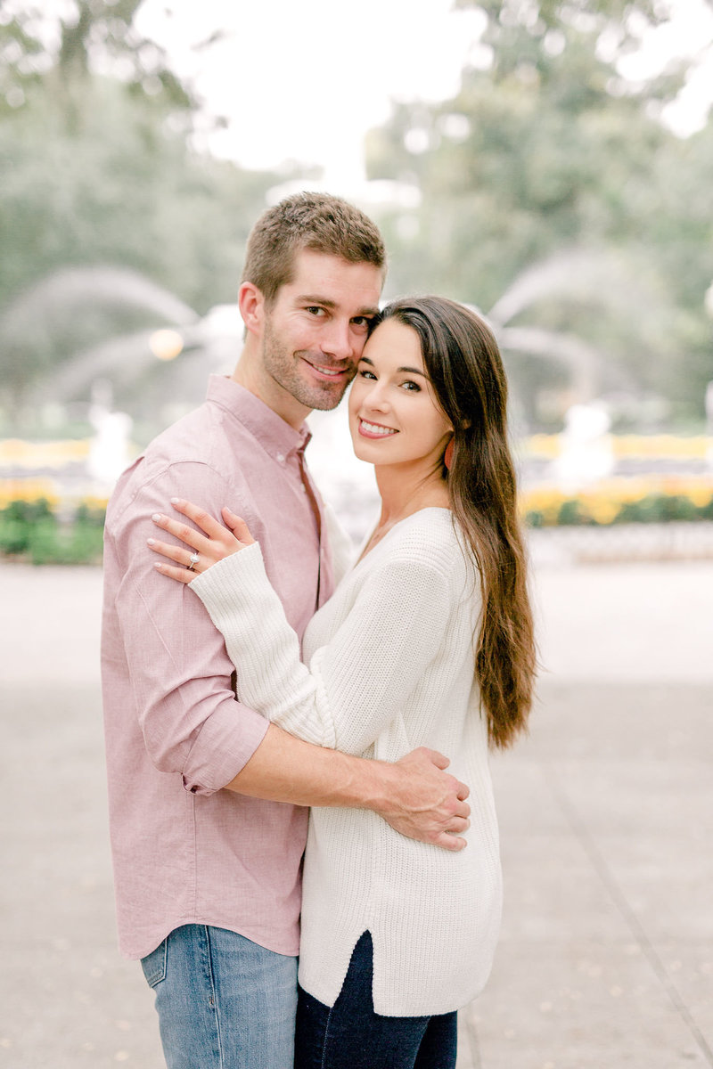 Savannah-Georgia-Wedding-Photographer-Holly-Felts-Photography-65
