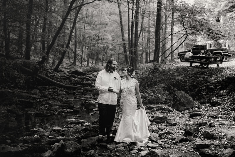 Upstate-new-york-wedding-0051