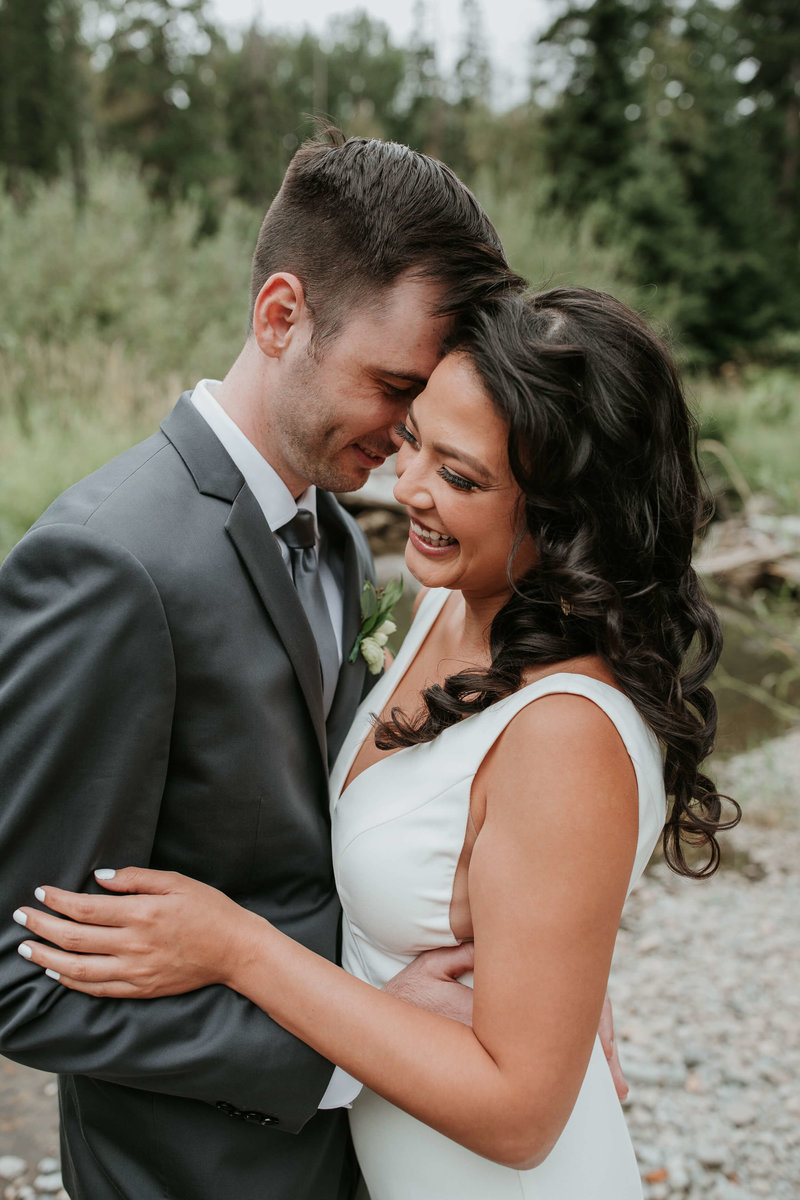 Hannah+Mike-Cabin-creek-lodge-wedding-Sept-2018-APW-H57