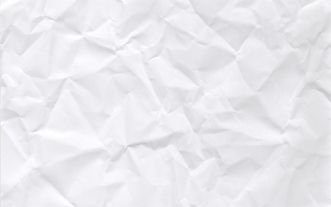 Crumpled-paper-texture