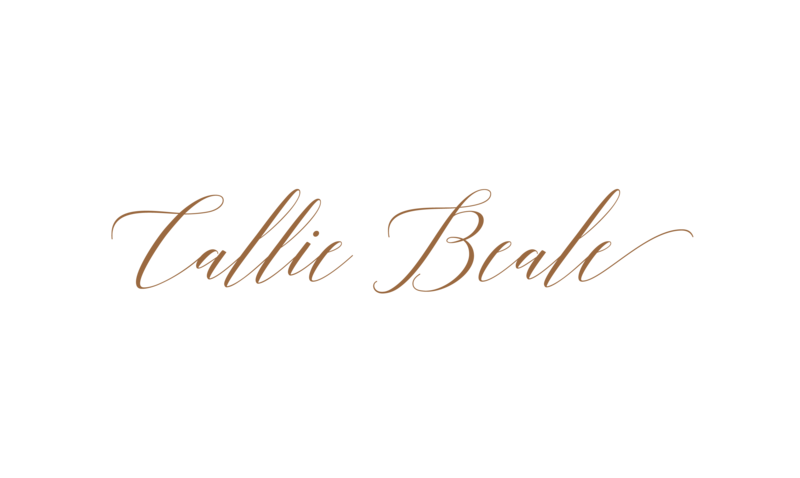 Callie-Beale---Name-Only