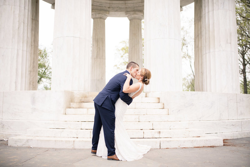 use-World-War-Two-Memorial-Wedding-3472