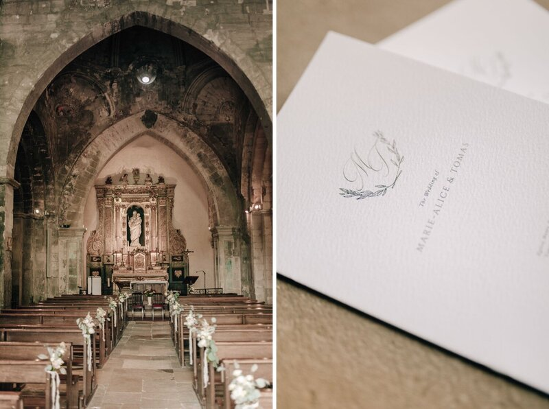 034_Gordes_Destination_Wedding_Photographer_Flora_And_Grace (83 von 359)_Gordes_Destination_Wedding_Photographer_Flora_And_Grace (81 von 359)