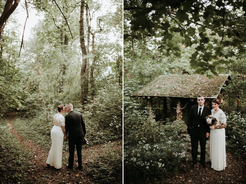 forest-elopement-cincinnati-wedding-photography-49