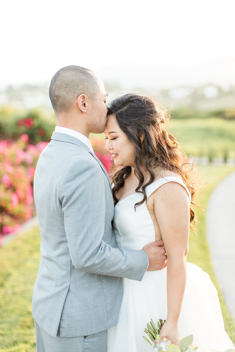 2019 luxury bridges golf course san ramon wedding photographer angela sue photography-83