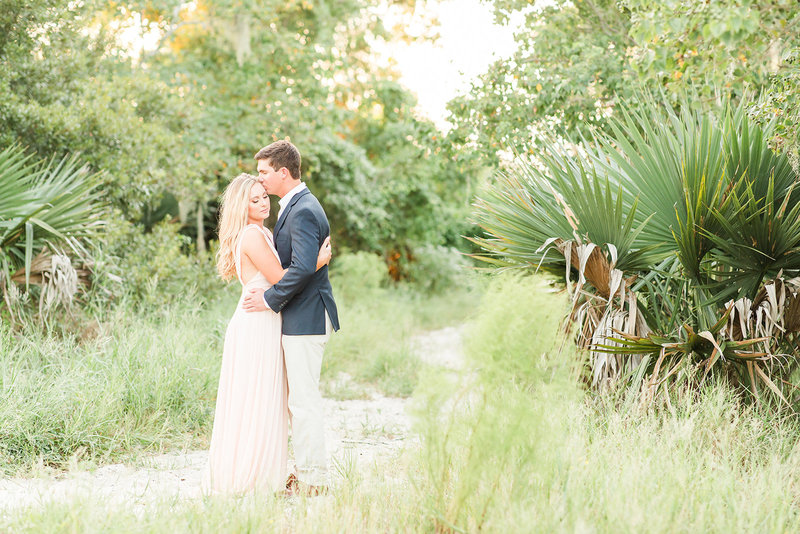 Fontainebleau-State-Park-Engagement-Session-Louisiana_44
