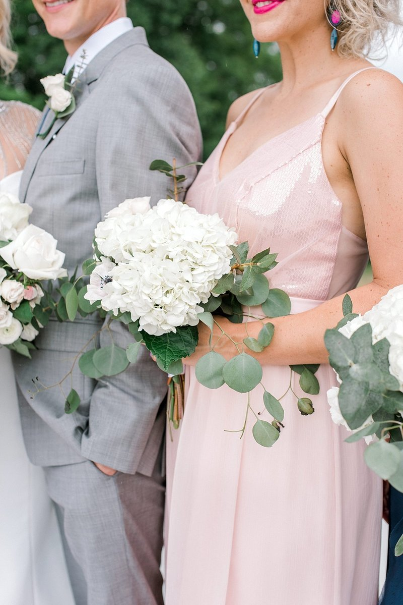 Bloomington_Indiana_The_Wilds_Wedding_Event_Venue_Elegant_Summer_Weddings_48