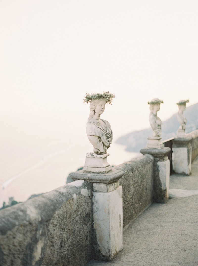 villa.cimbrone.ravello.italy.wedding_0086