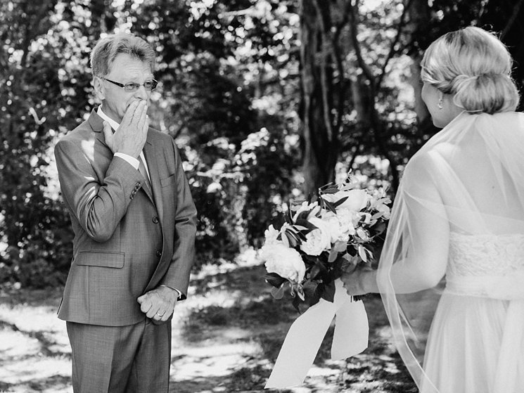 niagara-wedding-photographer-kurtz-gracewood-film-fine-art_0070