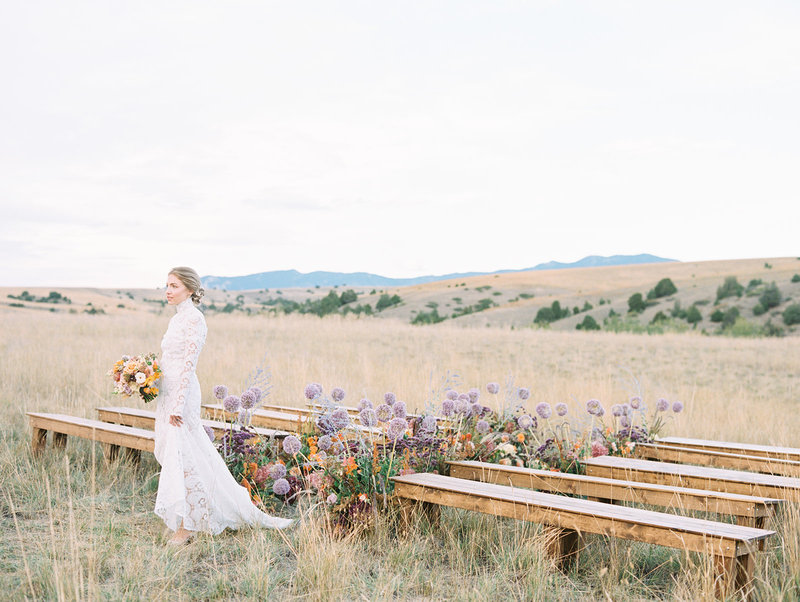 Bozeman-Big Sky-Montanal-wedding