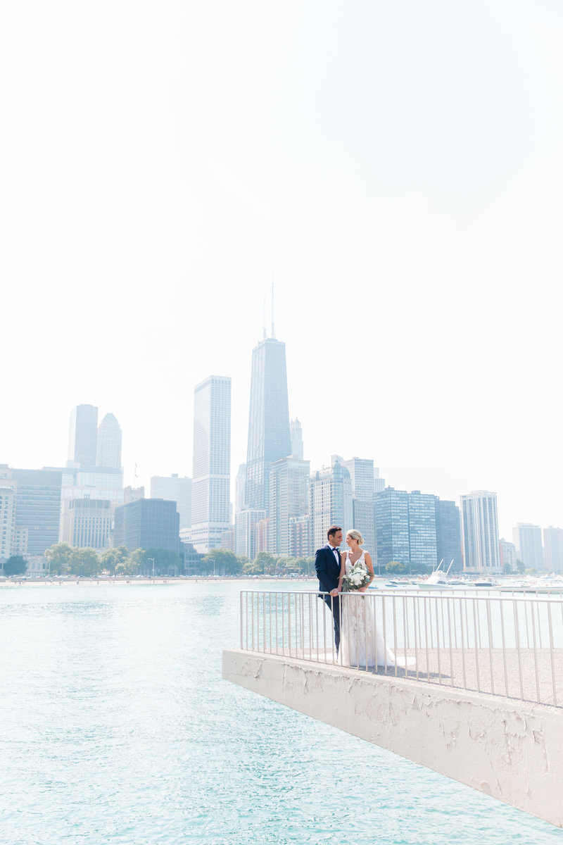 chicago-tribune-tower-wedding-nicole-jason-407