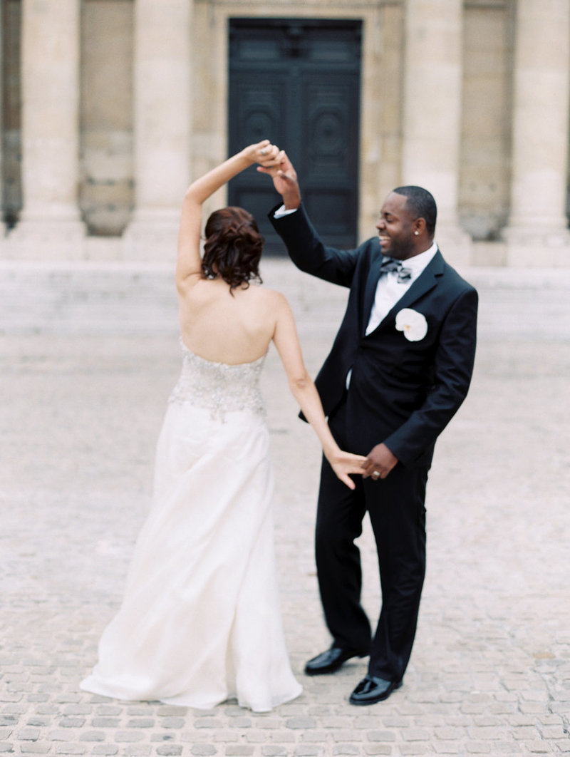 Destination-Wedding-Photographer-Paris