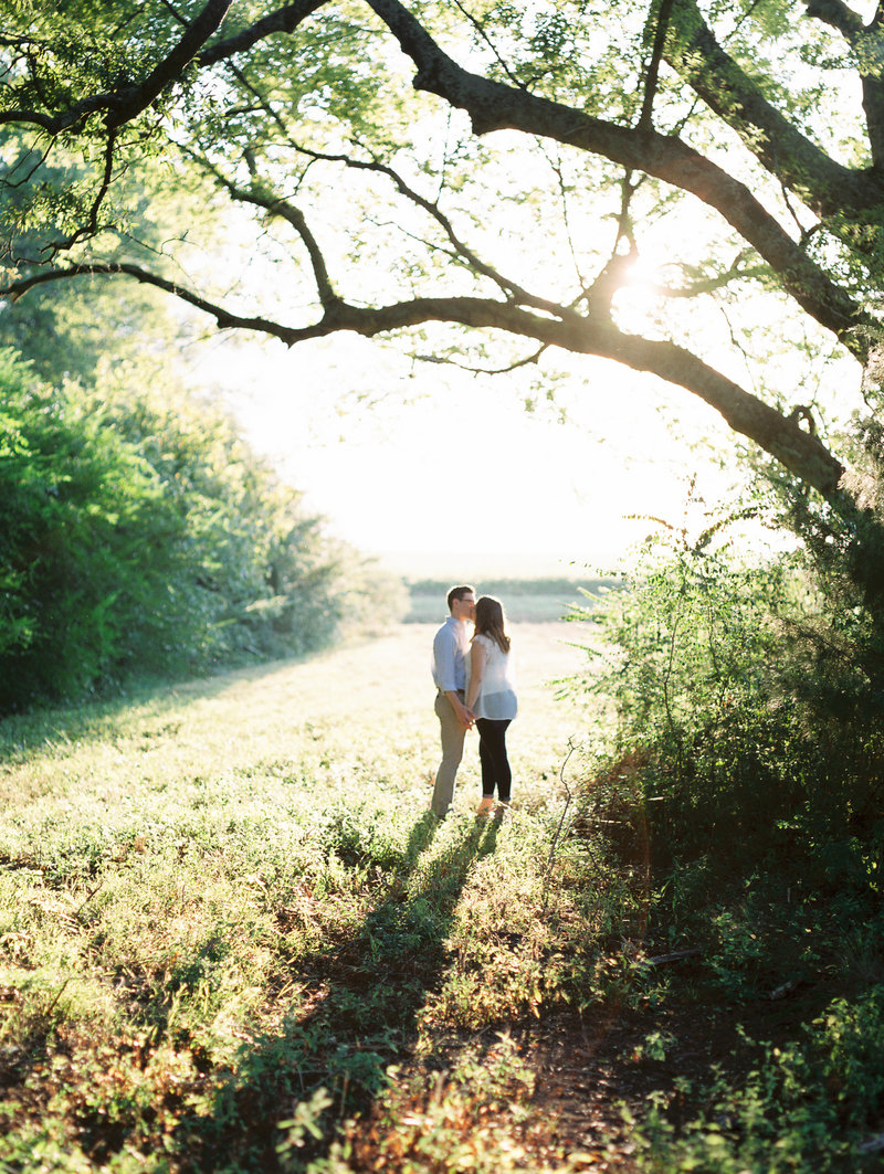 Rachel-Carter-Photography-1818-Farms-Mooresville-Alabama-Engagement-Photographer-78