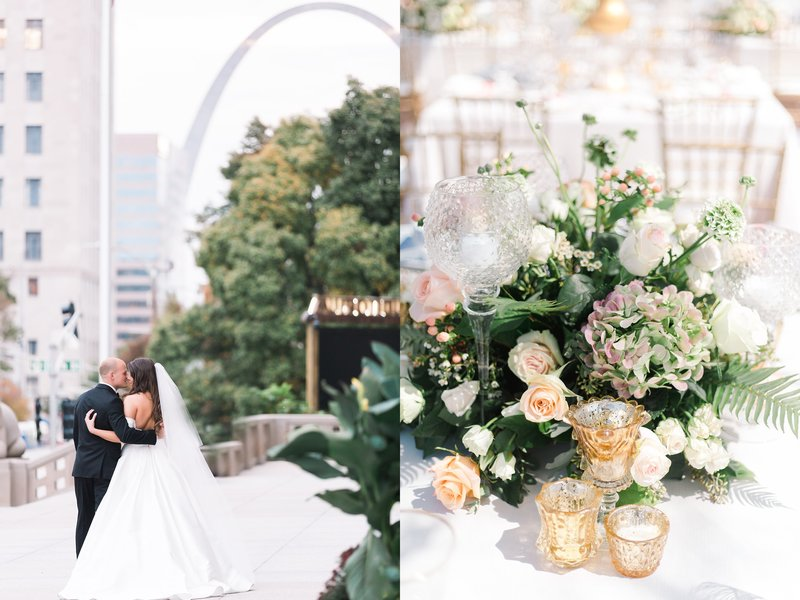 Samantha Warren Married_Kristina Cipolla_St. Louis Wedding Photoghrapher_0517