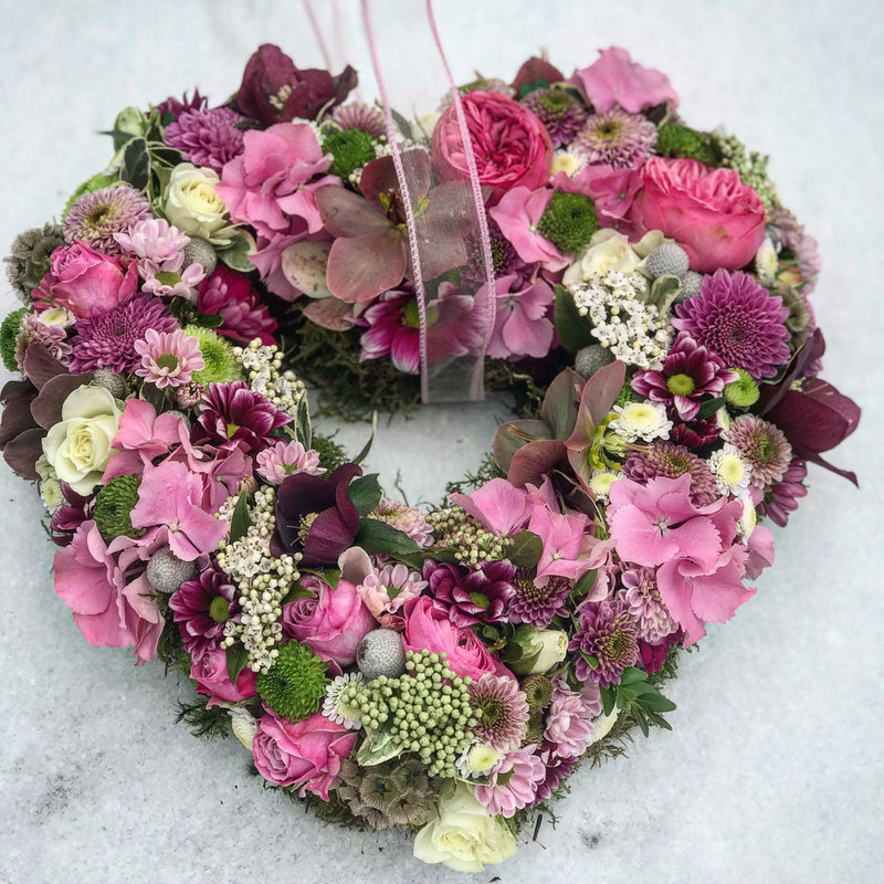 Forever-Blossom-Wedding-and-Event-Florist-Buckinghamshire-Hertfordshire-Oxfordshire-uk (17 of 169)