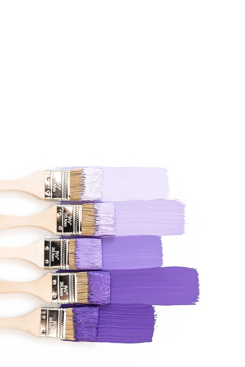 purple-brushes-2