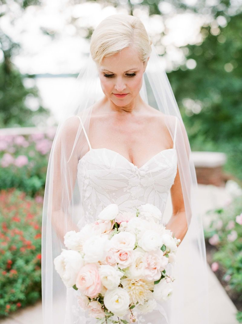 Kris-Craig-Wedding-Gallery-21