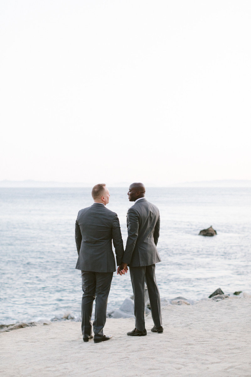 Terranea-Resort-Wedding-H-M548
