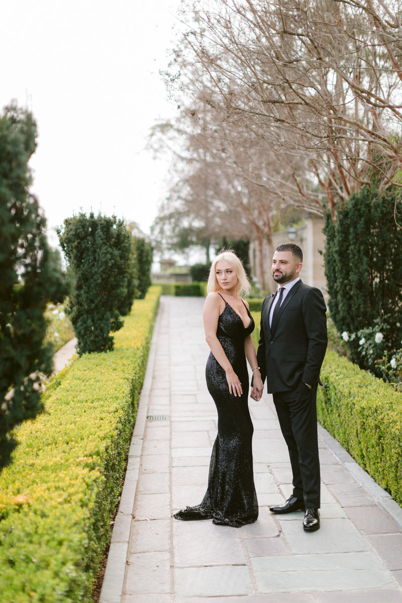 Greystone-Mansion-Engagement-Wedding-19