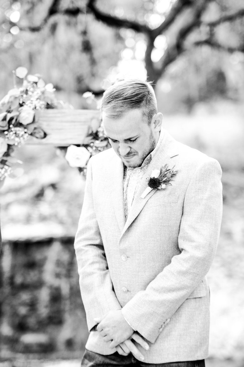 Under the Sun Photography_Burns Wedding-1651 2