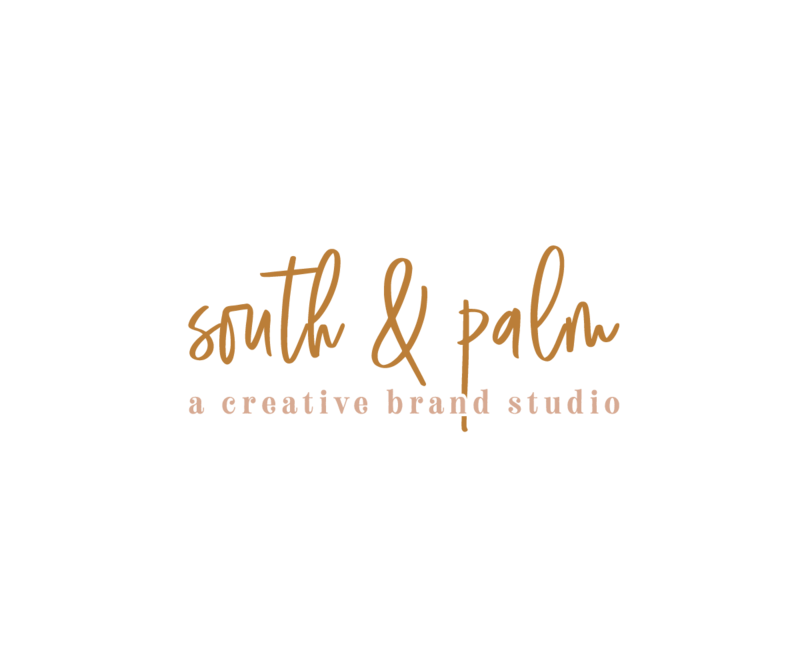 south-and-palm-brand-studio-logo-new-03
