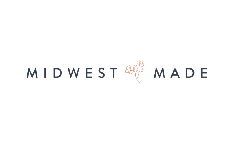 Icon_MidwestMade2