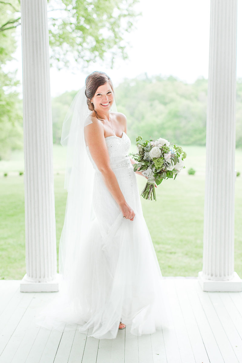 Hunter Michele Full Wedding Gallery-Slideshow images-0022