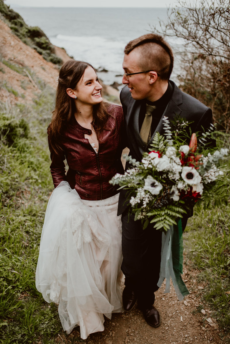 Sita.Matt.DayAfterWedding2.24.19-90