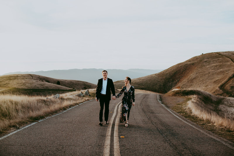 marin-county-engagement_hannah-berglund-photography-1