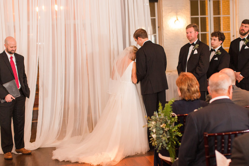 historic-post-office-wedding-kelley-stinson-photography-0043