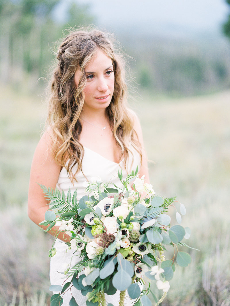 Rachel-Carter-Photography-Aspen-Canyon-Ranch-Farm-Lodge-Wedding-94