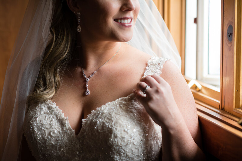 Mosaic Photo-Wedding-Photography-Atlanta-GA 0003