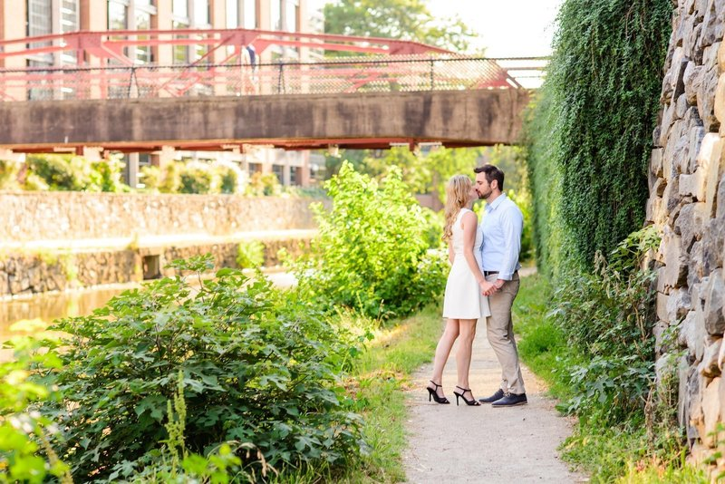 vow-renewal-proposal-georgetown-canal-dc