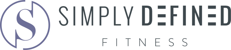 SDF-PrimaryLogo-Color