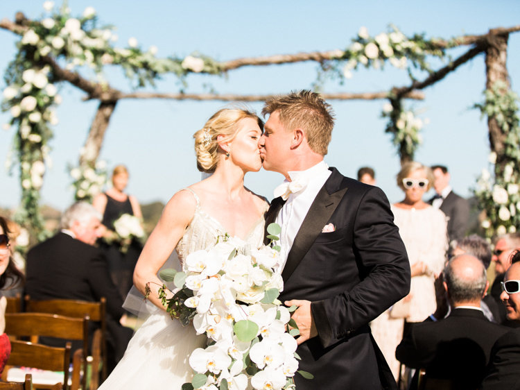 Malibu Wedding_Lindsay & Andrew_The Ponces Photography_019