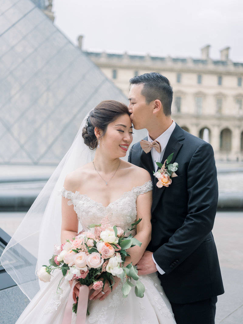 the-ritz-paris-elopement-wk-89