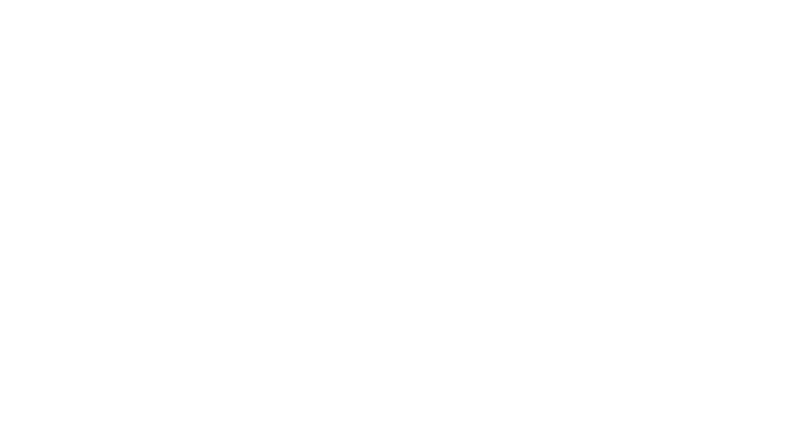 Dogs of MKE logo