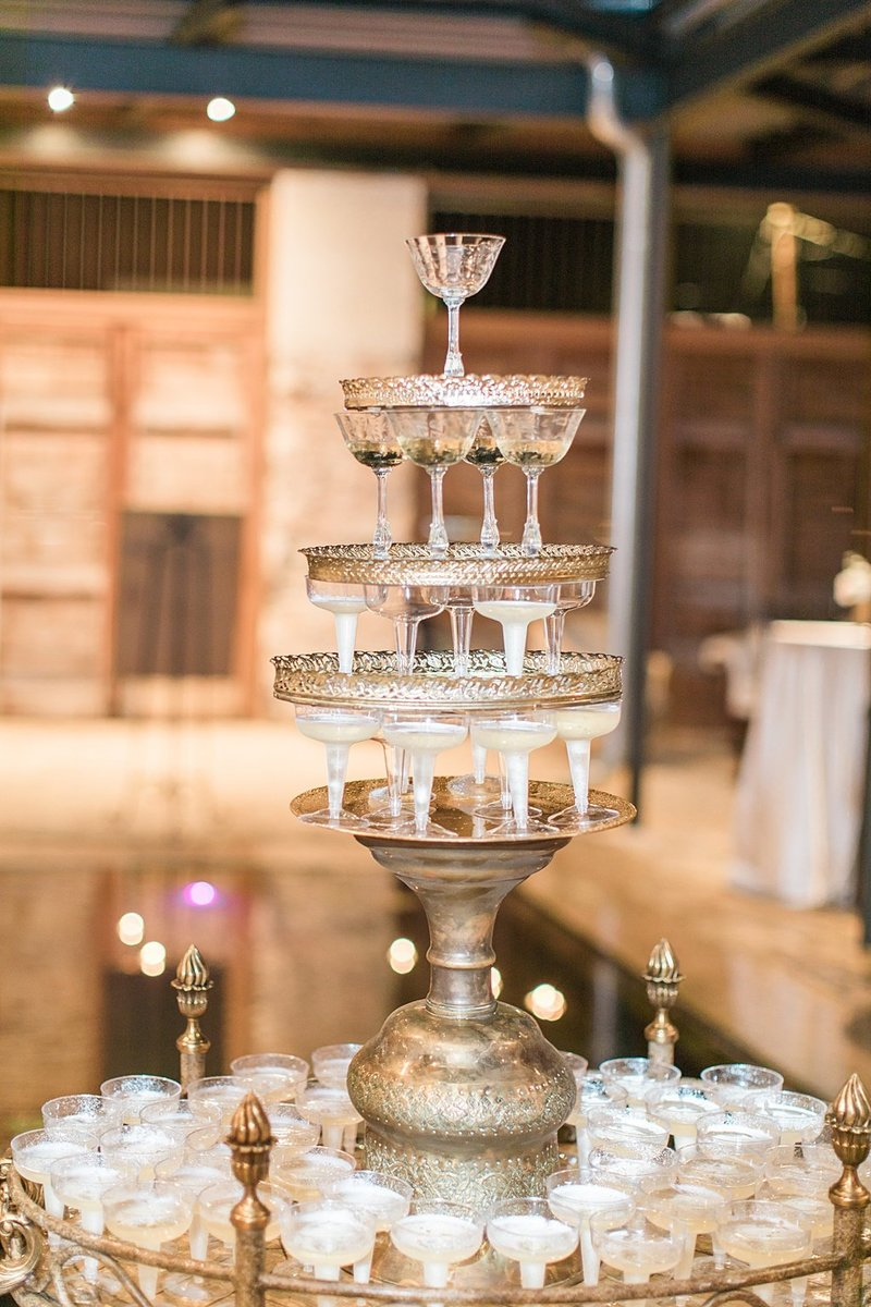 The Ingenhuette on High in Comfort Texas Wedding Venue photos by Allison Jeffers Photography_0076