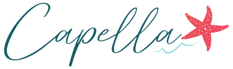 Logo-Capella-color