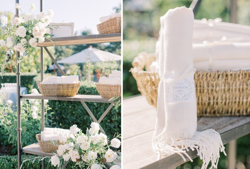 San Diego California Film Wedding Photographer - Rancho Bernardo Inn Wedding by Lauren Fair_0127