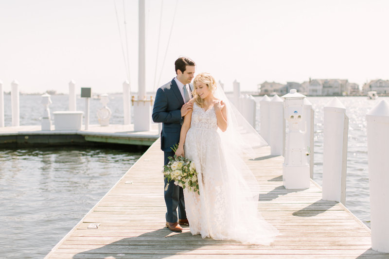 Nautical-NJ-Wedding21153
